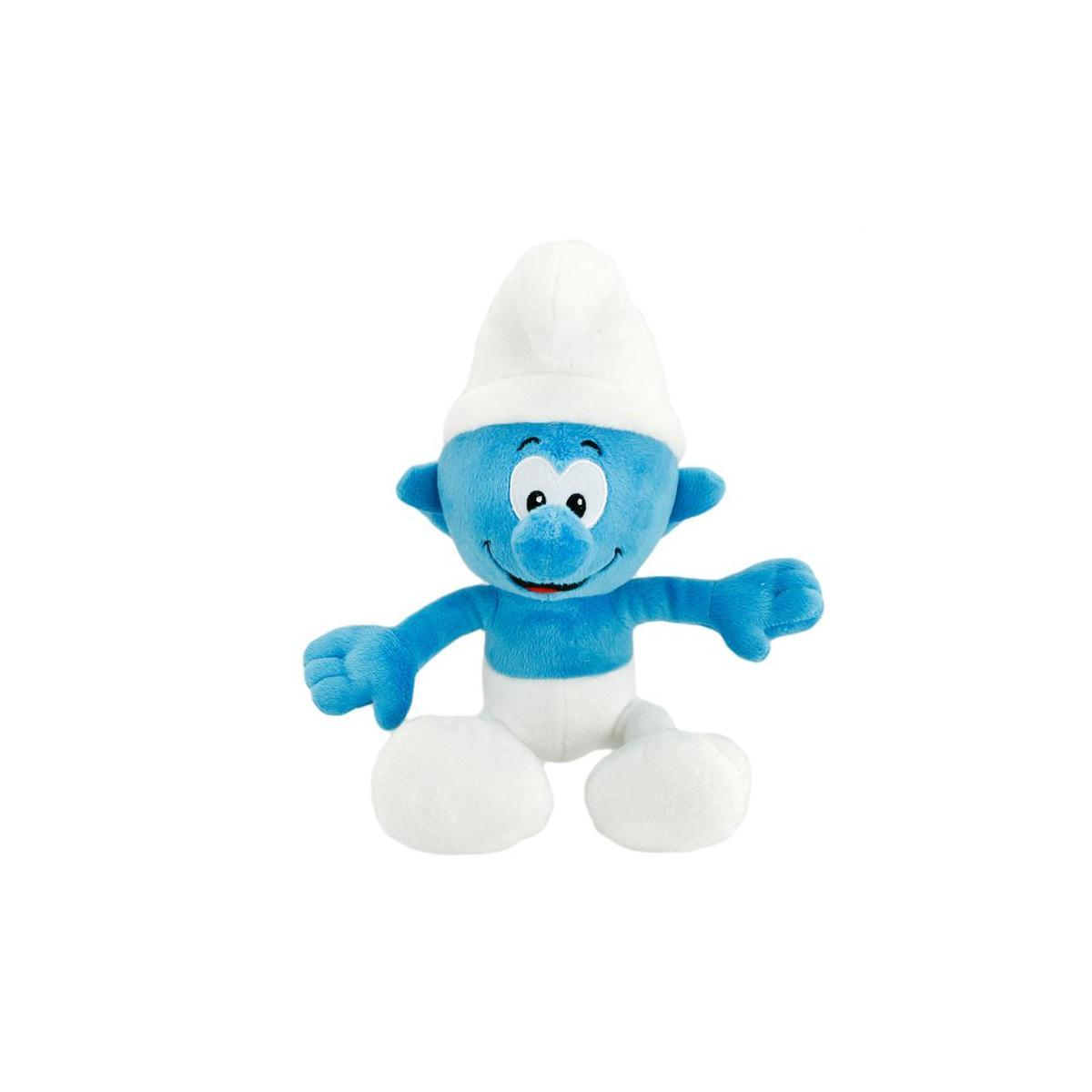 Neco Toys Sirinler Sirin Pelus Oyuncak 30 Cm