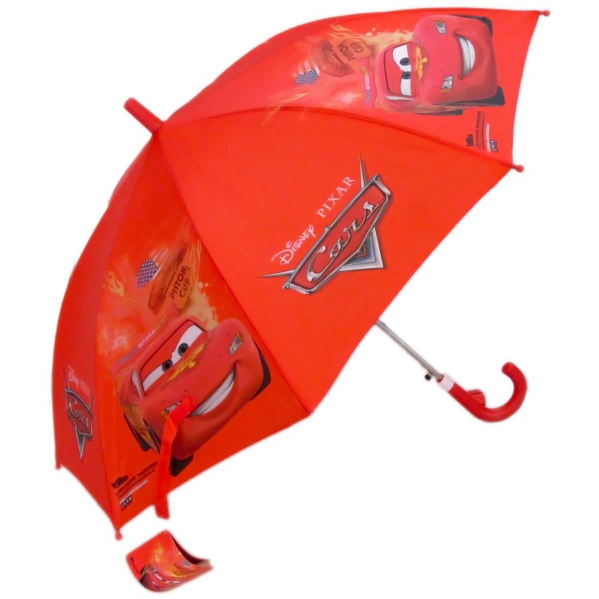 Çocuk Şemsiye Modelleri