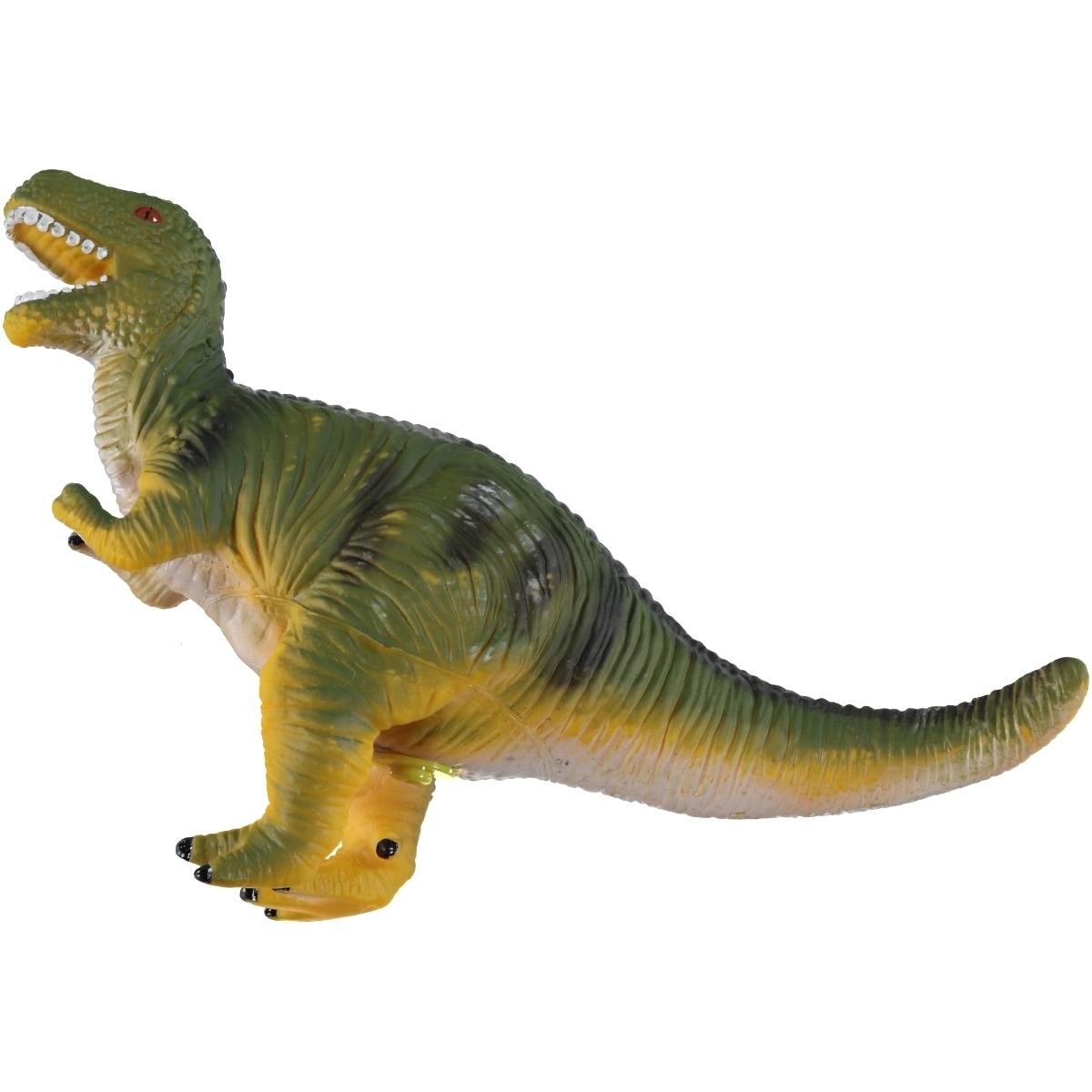 Can Oyuncak X777 3 Std Can Oyuncak Dinozor Tyrannosaurus Rex 3 Yaş