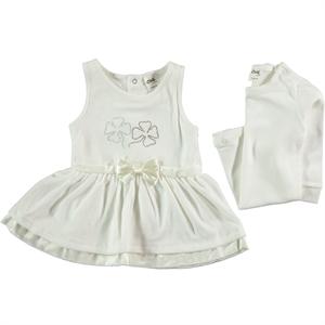 Kız Bebek Elbiseleri Modelleri Ve Fiyatları
