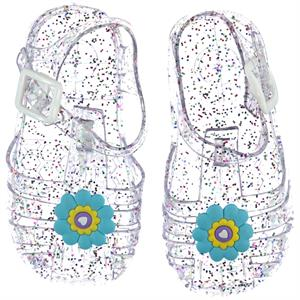 Kız çocuk Ayakkabı Modelleri Terlik