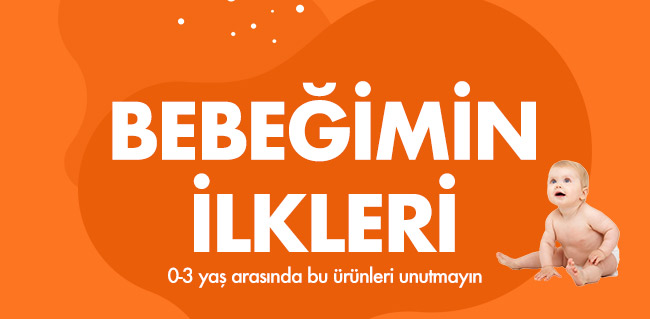 23 Nisan Kampanya