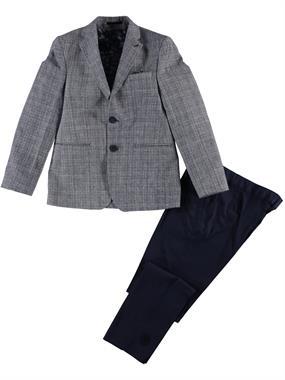 Erkek çocuk Takım Erkek çocuk Takım Elbise Modelleri