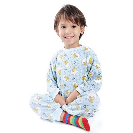 Erkek çocuk Giyim Erkek çocuk Kıyafetleri