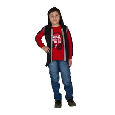 bec09e8c3007b Erkek Çocuk Giyim Markaları- Erkek Çocuk Kıyafetleri