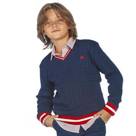 3a387ebd0ded0 Erkek Çocuk Giyim Markaları- Erkek Çocuk Kıyafetleri