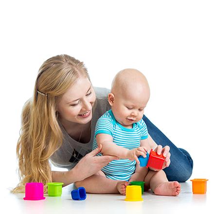 Bebek Oyuncakları Erkek Ve Kız Bebek Oyuncak