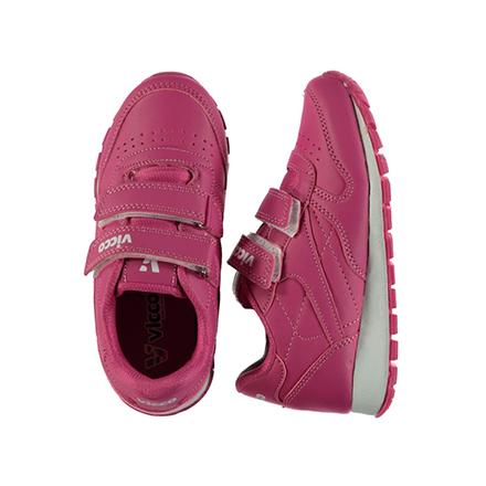 308559bbc8e1c Kız Çocuk Ayakkabı Modelleri ve Terlik